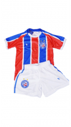 Kit Infantil Superbolla