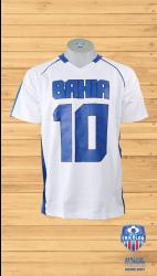 Camisa SPR Futebol Americano