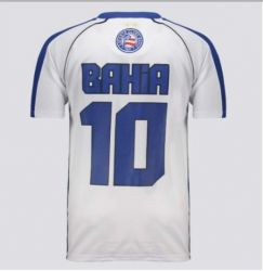 Camisa SPR Masculina Futebol Americano