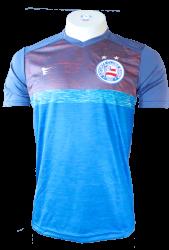Camisa Superbolla Masculina Paris