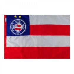Bandeira Oficial 2,5 panos