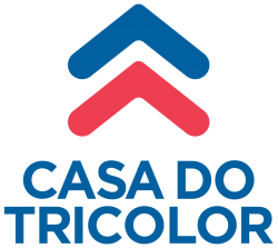 Casa do Tricolor