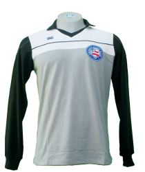 Camisa Esquadrão Retro Goleiro 88 masculina