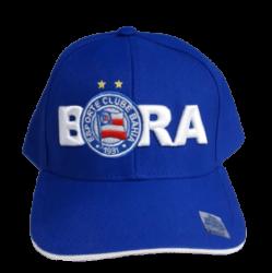 Boné Bora